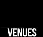 zoo_venues_web